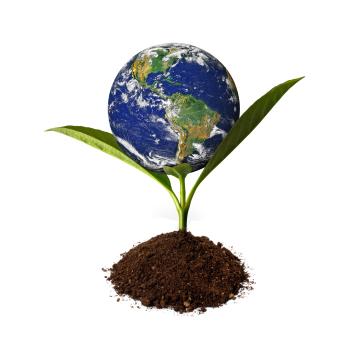 growing_earth
